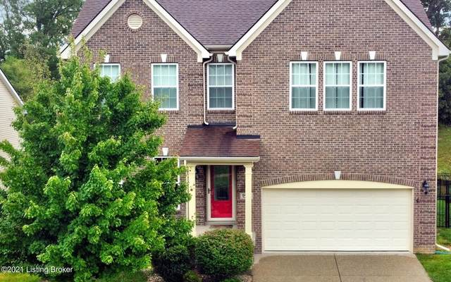 1501 Bostwick Ln, Louisville, KY 40245 (#1598167) :: At Home In Louisville Real Estate Group