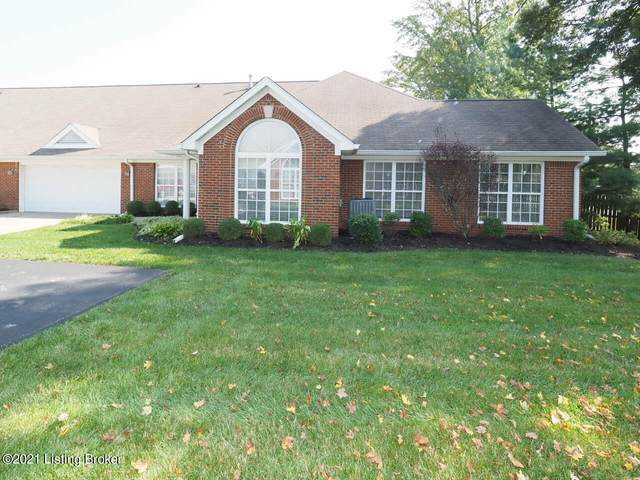 10540 Monticello Forest Cir, Louisville, KY 40291 (#1598267) :: At Home In Louisville Real Estate Group
