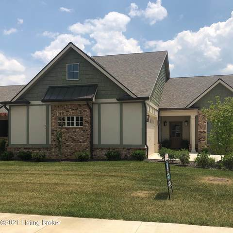 105 Christine Ct, Bardstown, KY 40004 (#1598395) :: At Home In Louisville Real Estate Group