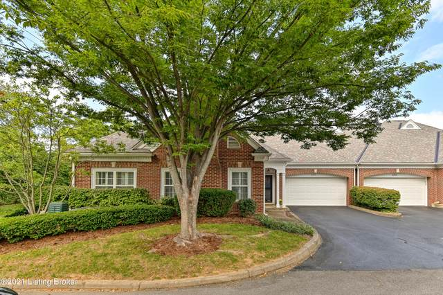 2011 Winding Bluff Trace, Louisville, KY 40207 (#1598543) :: Trish Ford Real Estate Team | Keller Williams Realty
