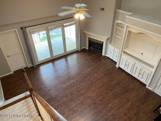 2726 Hollywood Terrace #113, Louisville, KY 40206 (#1598586) :: Trish Ford Real Estate Team | Keller Williams Realty
