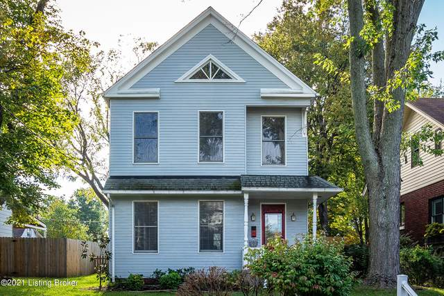 1844 Shady Ln, Louisville, KY 40205 (#1598651) :: Trish Ford Real Estate Team | Keller Williams Realty