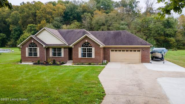 1367 High Grove Rd, Coxs Creek, KY 40013 (#1598654) :: At Home In Louisville Real Estate Group