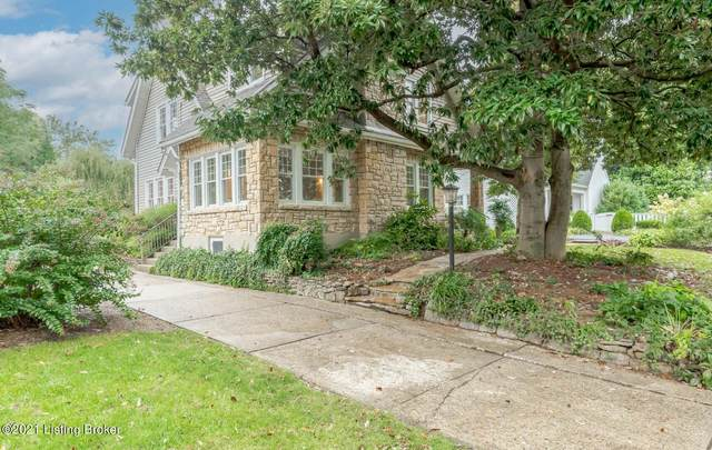608 Upland Rd, Louisville, KY 40206 (#1598703) :: Trish Ford Real Estate Team   Keller Williams Realty