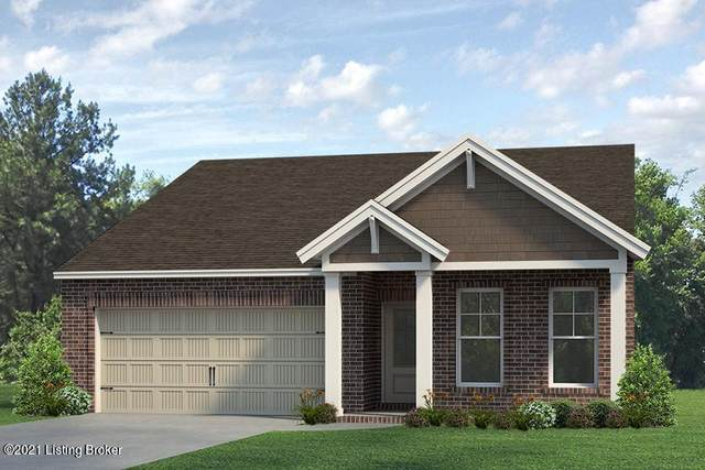 8816 Sanctuary Ln, Louisville, KY 40291 (#1598746) :: Trish Ford Real Estate Team | Keller Williams Realty