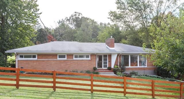 5316 Alpine Way, Louisville, KY 40214 (#1598774) :: Trish Ford Real Estate Team | Keller Williams Realty