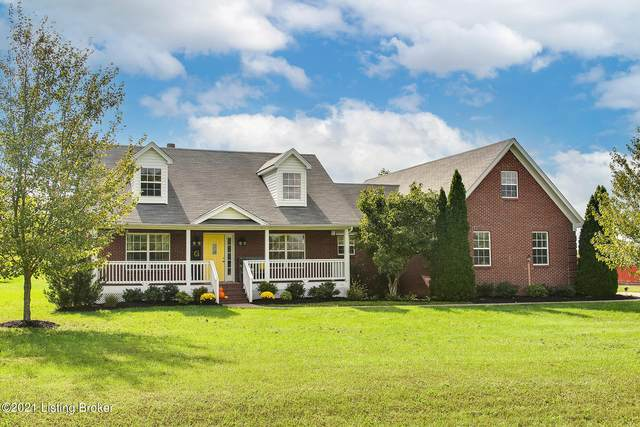 3104 Setting Sun Ct, Crestwood, KY 40014 (#1598779) :: At Home In Louisville Real Estate Group
