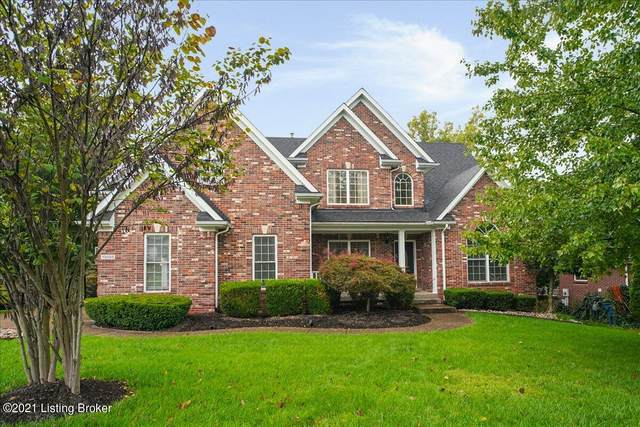 13005 Willow Forest Dr, Louisville, KY 40245 (#1598797) :: The Stiller Group