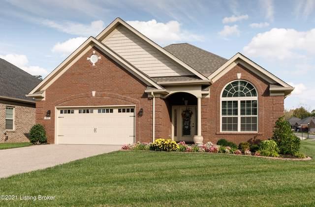 9815 Cedar Garden Dr, Louisville, KY 40291 (#1598799) :: Herg Group Impact
