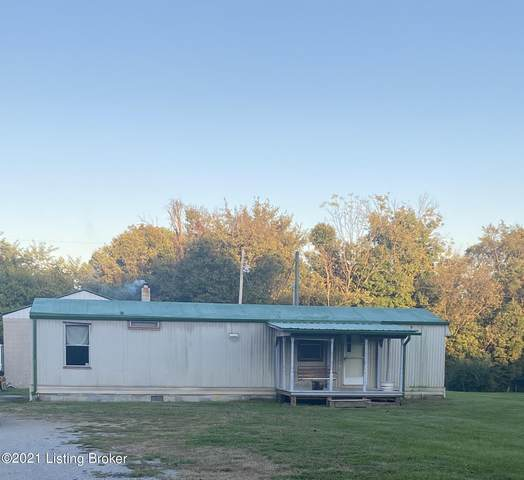 193 Applegate Run, Shepherdsville, KY 40165 (#1598840) :: Trish Ford Real Estate Team   Keller Williams Realty