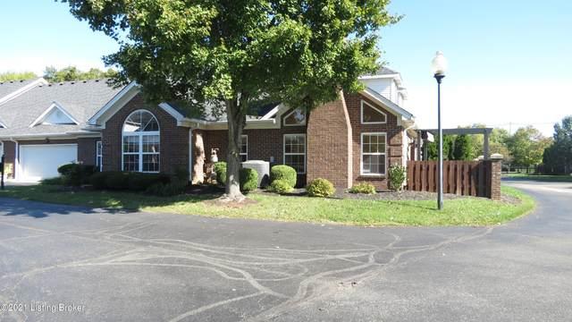 10019 Brownsboro Gardens Cir, Louisville, KY 40241 (#1598842) :: Trish Ford Real Estate Team   Keller Williams Realty