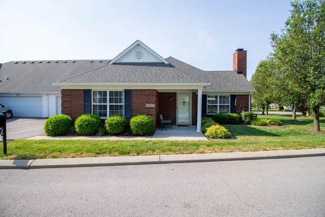 8703 Summertree Ln, Louisville, KY 40291 (#1598851) :: Trish Ford Real Estate Team   Keller Williams Realty