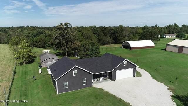 14382 Sonora Hardin Springs Rd, Eastview, KY 42732 (#1598859) :: Trish Ford Real Estate Team | Keller Williams Realty
