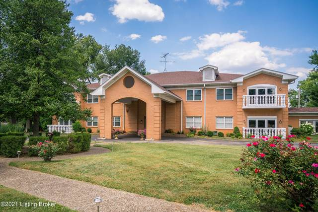 8625 Shelbyville Rd #202, Louisville, KY 40222 (#1598893) :: Trish Ford Real Estate Team | Keller Williams Realty