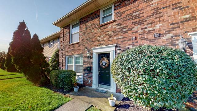 1348 Herr Ln, Louisville, KY 40222 (#1599139) :: At Home In Louisville Real Estate Group