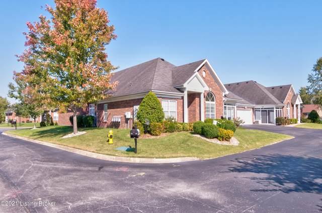 6311 Rivers End Dr, Louisville, KY 40258 (MLS #1599210) :: Elite Home Advisors