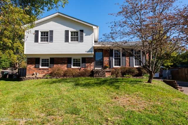 10303 Lark Park Dr, Louisville, KY 40299 (#1599216) :: Trish Ford Real Estate Team   Keller Williams Realty