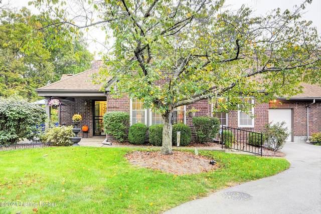 1804 Eastbridge Ct, Louisville, KY 40223 (#1599219) :: Trish Ford Real Estate Team | Keller Williams Realty