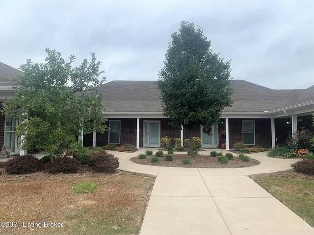 844 Garden Pointe Dr, Simpsonville, KY 40067 (MLS #1599294) :: Elite Home Advisors