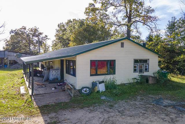 211 Jackson Hill Rd, Shepherdsville, KY 40165 (#1599341) :: At Home In Louisville Real Estate Group