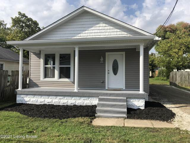 1517 Lincoln Ave, Louisville, KY 40213 (#1599361) :: The Rhonda Roberts Team