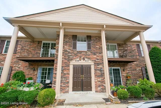 412 Logsdon Ct, Louisville, KY 40243 (#1599384) :: Trish Ford Real Estate Team | Keller Williams Realty