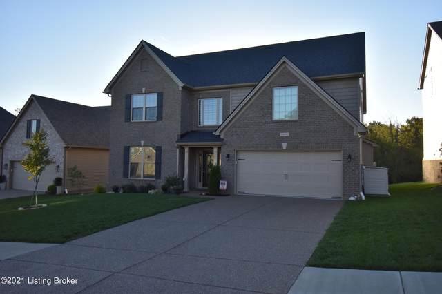 18686 Mila Marie Dr, Louisville, KY 40245 (MLS #1599445) :: Elite Home Advisors