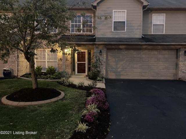 8207 Monteray Village Ln, Louisville, KY 40228 (#1599450) :: Trish Ford Real Estate Team | Keller Williams Realty