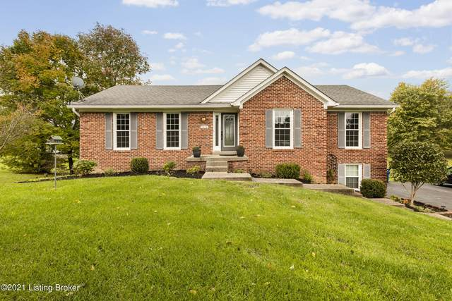 7612 Commonwealth Dr, Crestwood, KY 40014 (#1599548) :: The Sokoler Team