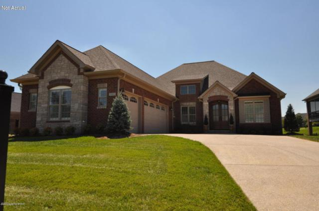 9400 Green Glade Ln, Louisville, KY 40241 (#1473989) :: The Sokoler-Medley Team
