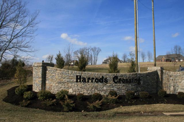 2921 Harrods Crossing Blvd, Crestwood, KY 40014 (#1474322) :: Team Panella