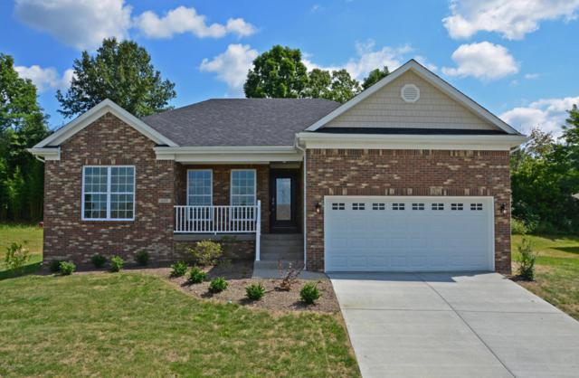 609 Linde Way, La Grange, KY 40031 (#1479125) :: The Sokoler-Medley Team