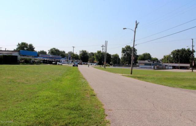2901 Hartlage Ct, Louisville, KY 40216 (#1482912) :: The Sokoler-Medley Team