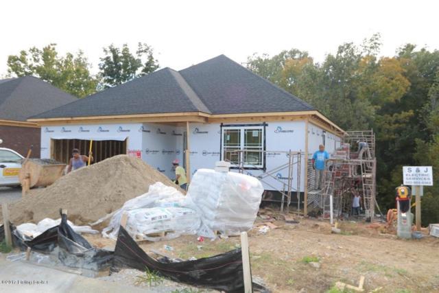 7618 Pauls View Pl, Louisville, KY 40228 (#1488718) :: The Sokoler-Medley Team