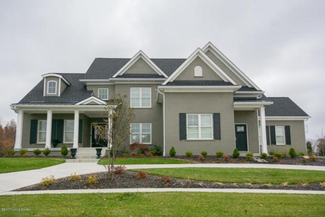 14930 Landmark Dr, Louisville, KY 40245 (#1490828) :: Team Panella