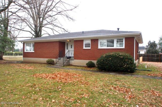 1676 Almara Cir, Louisville, KY 40205 (#1492055) :: At Home In Louisville Real Estate Group