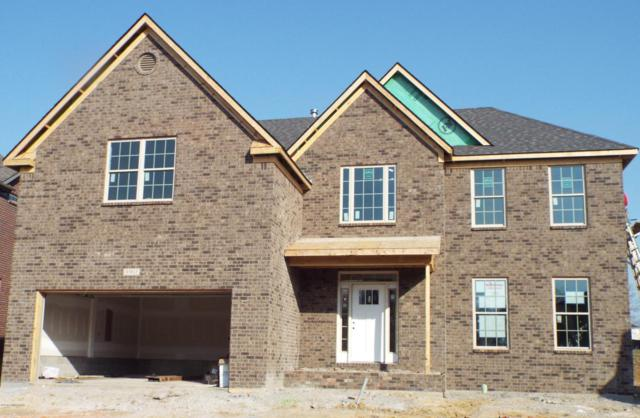 8903 Covey Meadow Pl, Louisville, KY 40229 (#1492202) :: Team Panella