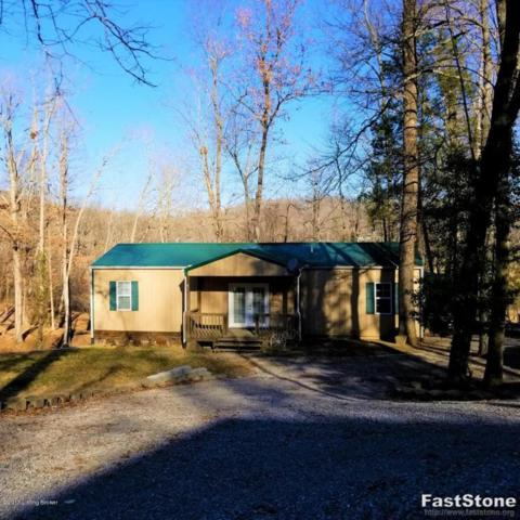 1126 Paradise Acres Rd, Falls Of Rough, KY 40119 (#1492397) :: The Stiller Group