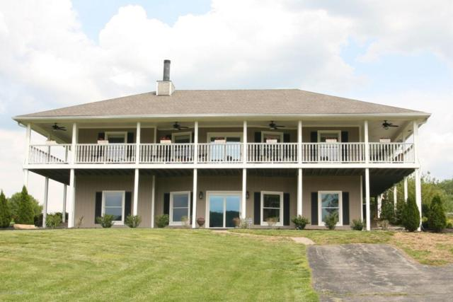 6516 Jacob Dr, Westport, KY 40077 (#1492970) :: Segrest Group