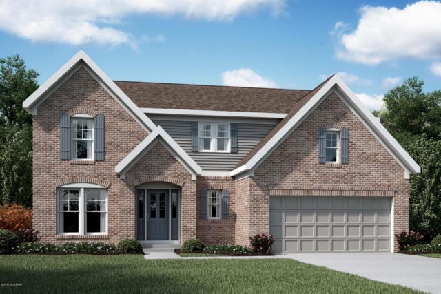 608 Fairwood Way, Shepherdsville, KY 40165 (#1493217) :: Team Panella