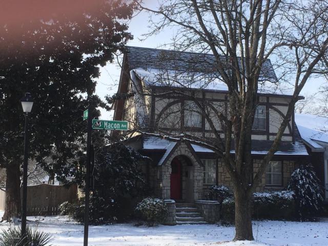 420 Macon Ave, Louisville, KY 40207 (#1494102) :: The Elizabeth Monarch Group