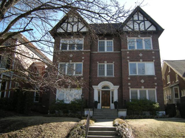 2312 Alta Ave #4, Louisville, KY 40205 (#1494333) :: Keller Williams Louisville East