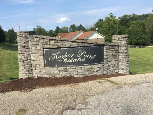 14 North Pointe Ln, Carrollton, KY 41008 (#1494770) :: The Sokoler-Medley Team