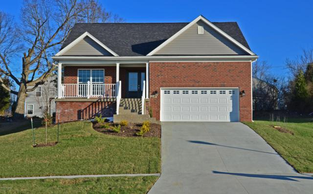 703 Linde Way, La Grange, KY 40031 (#1494951) :: The Sokoler-Medley Team