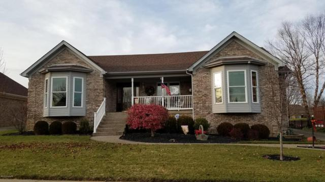 10411 Long Home Rd, Louisville, KY 40291 (#1495493) :: Keller Williams Louisville East