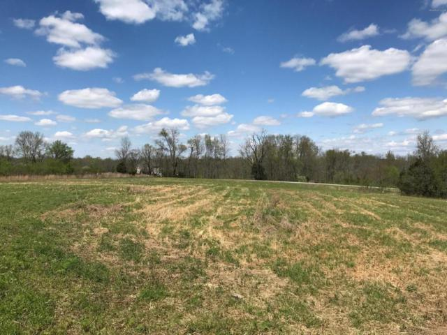 Lot 59 Indian Springs Trace, Shelbyville, KY 40065 (#1495551) :: Team Panella