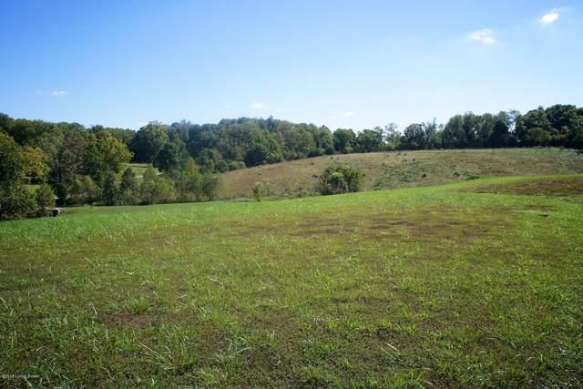 5 Fincastle Farms Trace, Prospect, KY 40059 (#1495685) :: The Stiller Group