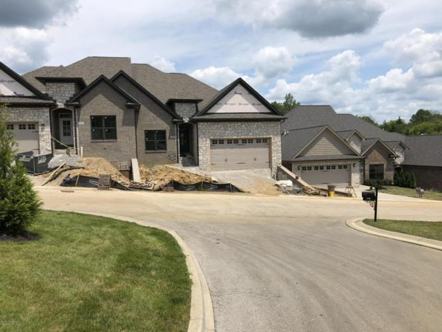 235 Maple Valley Rd #18, Louisville, KY 40245 (#1495705) :: At Home In Louisville Real Estate Group