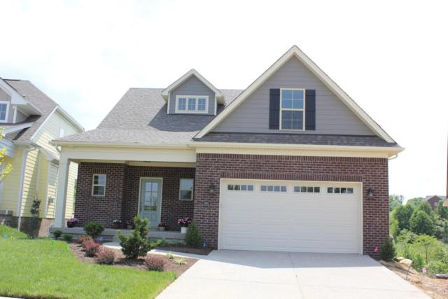 6503 Claymont Village Dr, Crestwood, KY 40014 (#1495961) :: The Stiller Group
