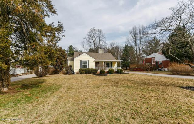 6703 Mayfair Ave, Louisville, KY 40059 (#1496359) :: At Home In Louisville Real Estate Group